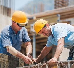 Construcción de todo tipo de obras